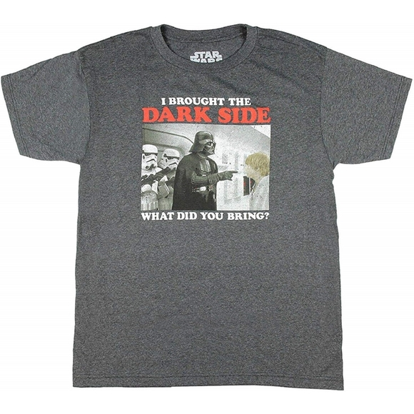 Star Wars Other - Star Wars T-Shirt